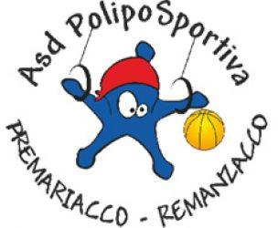 ASD PolipoSportiva