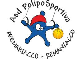 logo_poliposportiva