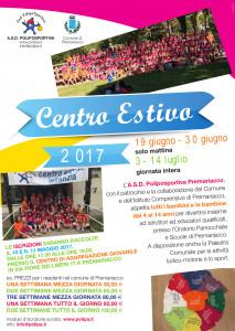 locandina 2017